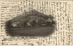 Menglon France - Menglon