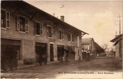 Serrieres-en-Chautagne - Serrieres-en-Chautagne - Hotel Blondeau - Serrières-en-Chautagne