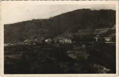Saint-Georges-les-Bains - Vue générale - Saint-Georges-les-Bains