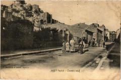 Auriol - Chemin Neuf - Auriol