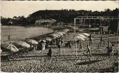 Cavalaire-sur-Mer La Plage - Cavalaire-sur-Mer