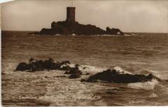 Agay L'Ile d'Or - Environs de Saint-Raphael 83 Saint-Raphaël