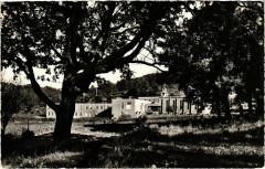 Maison de Repos des Peres Blancs - Tassy par Fayence - Fayence