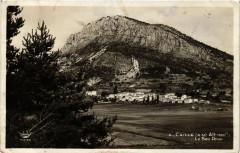 Caille - Le Bau-Roux - Caille