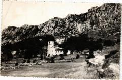 Seranon-L'Eglise - Séranon
