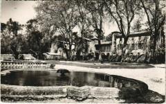 Grambois Colonie de Vacances de Saint-Leger - Grambois