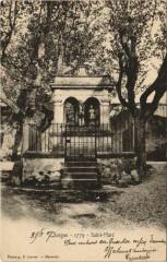 Sorgues Saint-Marc - Sorgues