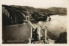 Mirabeau Le Pont - Mirabeau