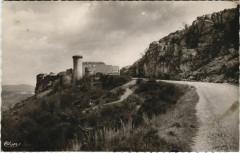 Viens Le Chateau - Viens