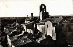 Puymeras - L'Eglise - Puyméras