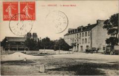 Benodet Le Grand Hotel - Bénodet