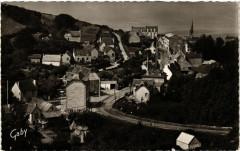 Saint-Michel-en-Greve - Vue générale - Saint-Michel-en-Grève