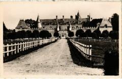 Chateau de Bienassis entre Pleneuf de Erquy 22 Erquy