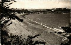 Saint-Laurent-de-la-Mer - La Plage - Saint-Laurent