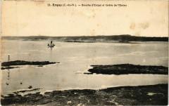 Erquy - Bouche d'Erquy 22 Erquy