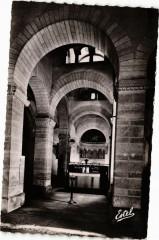 L'Eglise de Germigny-des-Pres - Germigny-des-Prés