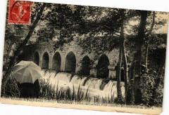 Env. de Ferrieres - Griselles - Le Gril de Corbelin - Griselles