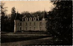 Limeray Domaine de Monce - Limeray