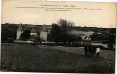 Charpont - Vallée de l'Eure .... - Charpont