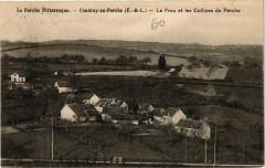 Le Perche Pittoresque - Coudray-au-Perche - Le Frou . - Coudray-au-Perche