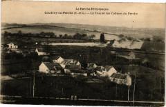 Le Perche Pittoresque - Coudray-au-Perche - Le Frou ... - Coudray-au-Perche