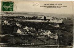 Le Perche Pittoresque - Coudray-au-Perche - Le Frou et... - Coudray-au-Perche