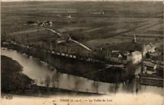 Troo (L.-et-C.) - La Vallée du Loir - Troo