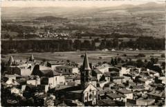 Cournon d'Auvergne - Cournon et la Vallée de l'Allier - Cournon-d'Auvergne