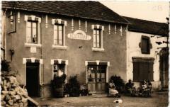 Loubeyrat L'Hotl Missonnet - Loubeyrat