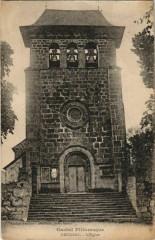 Drugeac L'Eglise France - Drugeac