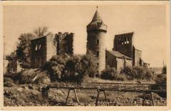 Roffiac Eglise France - Roffiac
