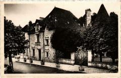 Saignes Maison du Xii Cantal - Saignes