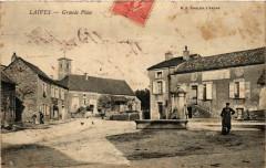 Laives Grande Rue France - Laives