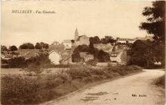 Mellecey Vue Generale France - Mellecey