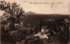 Velars-sur-Ouche - Centre - Velars-sur-Ouche