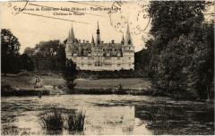 Env. de Cosne-sur-Loire Pouilly-sur-Loire Nievre - Pouilly-sur-Loire