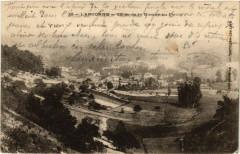 Le Claon - Vallée de la Biesme au Claon - Le Claon