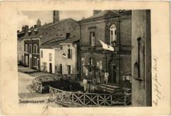 Inor - Rathaus - Inor