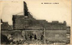 Mognéville-Le Moulin - Mognéville
