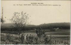 Saint-Remy Neuf-Etang - Saint-Remy