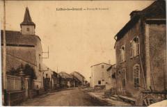 Liffol Le Grand - Boutg Saint-arnould - Liffol-le-Grand