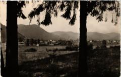 La Vallée de Celles - Celles-sur-Plaine - Celles-sur-Plaine