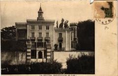 Malzeville - Malzéville - La Douera - Malzéville