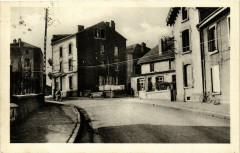 Homecourt - Homécourt - Avenue de la Republique - Homécourt