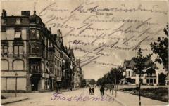Diedenhofen - METZer Strasse 57 Metz