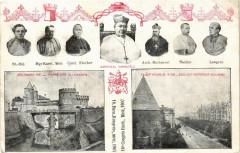 18 Euch.congress Metz 1917 57 Metz