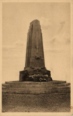 Hagondange - Monument aux Morts - Hagondange