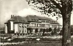 Amneville Les Ecoles - Amnéville