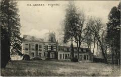 Agnetz - Propriete - Agnetz