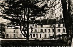 Lierville - Chateau du Boulleaume - Lierville